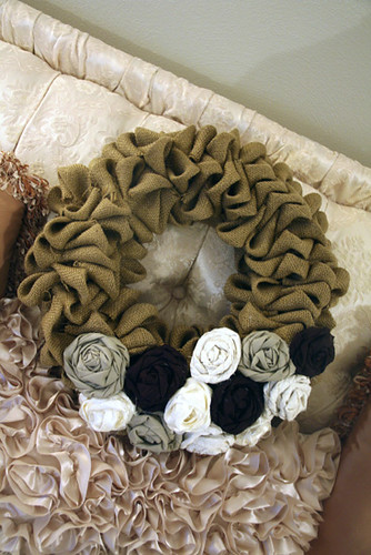 Couch_wreath
