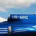 UR-MHG