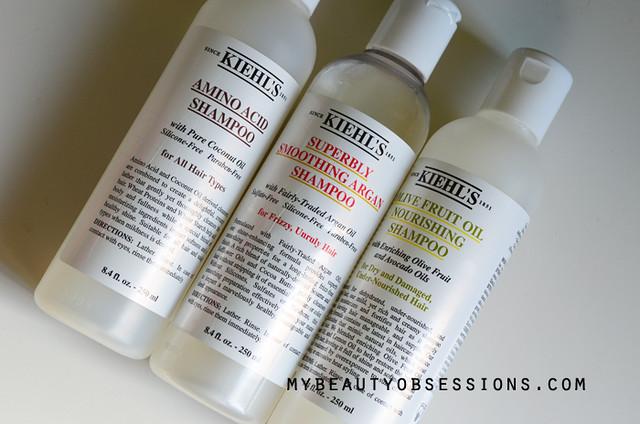 Esenciales en mi baño 2