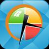 TimePal iOS app icon