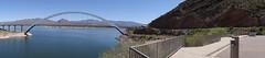 Roosevelt Dam - Photo 27