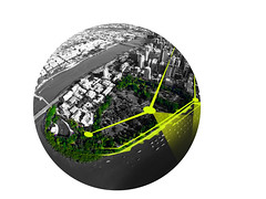 ball(0.0), sports equipment(0.0), diagram(0.0), earth(0.0), ball(0.0), football(0.0), sphere(1.0), circle(1.0), illustration(1.0),