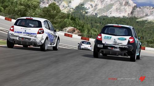 Forza503