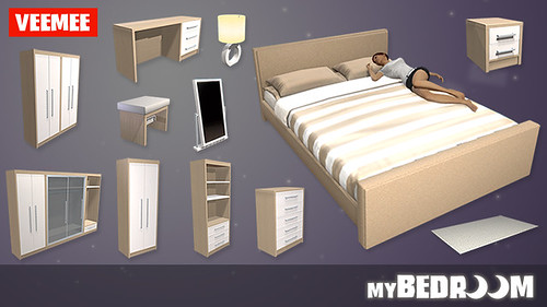 MyBedroom_Batch03_BirchBed_2013-04-24_684x384