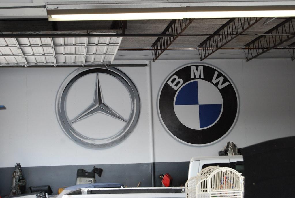 Auto Repair Center Gallery Fort Lauderdale Brake Service Photos