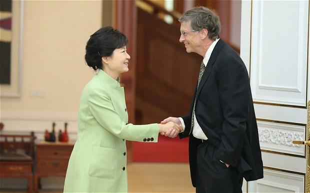 Bill-Gates-korea_2543483b