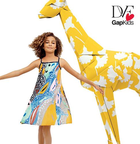 origami-camel-gap-kids-ad