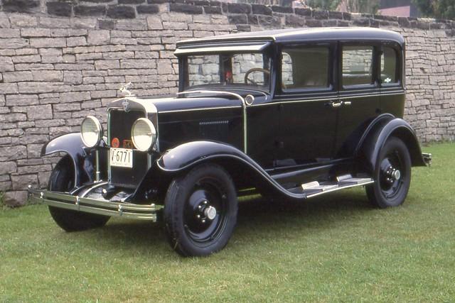 1930 chevrolet 4 door flickr photo sharing for 1930 chevrolet 4 door sedan