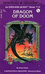 TSR8513-EQ13-Dragon-of-Doom