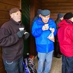 Seniorenwanderung Feb, 2015