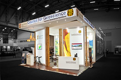 Geoscience_custom-stand_HOTT3D_Geological-Congress_1