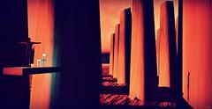 The Pillars - III