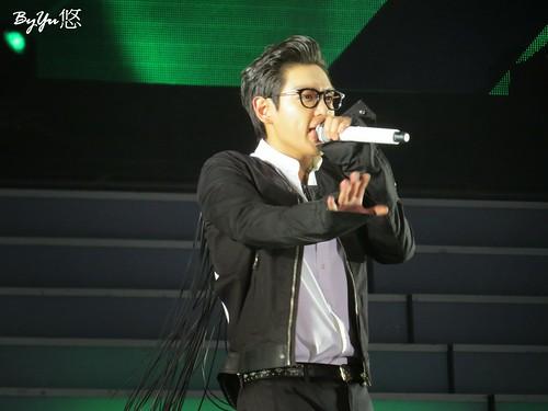 YGFamCon-Taiwan-BIGBANG-20141025-4--_16