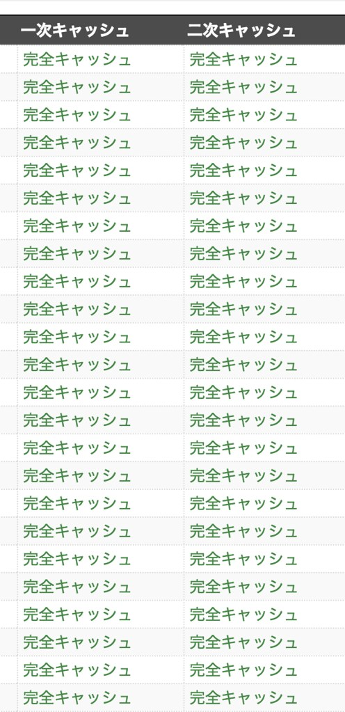 スクリーンショット 2016-09-10 15.44.08