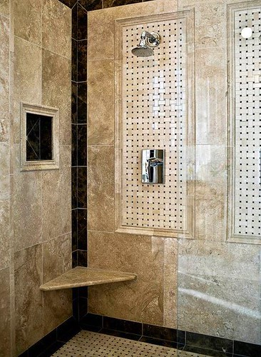 Travertine & Granite designs