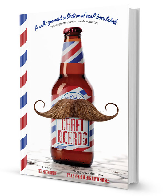 beerds-book