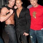 Stripper Circus Hookies Feb 2013 011