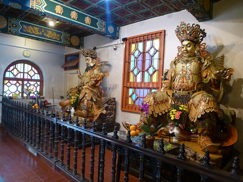 HK13-Lantau2-Bouddha geant (36)