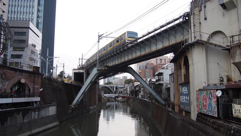 Tokyo Honeymoon 2013_day04_201