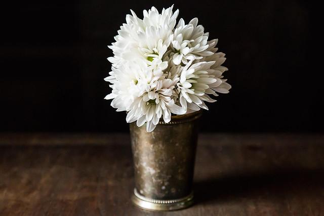 Flower bouquet 2
