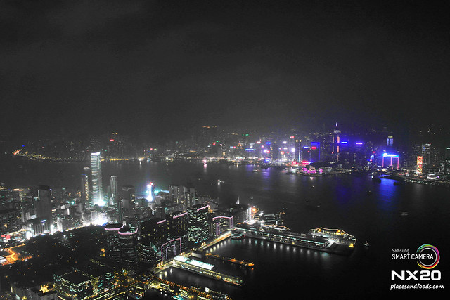 sky 100 hk view 1