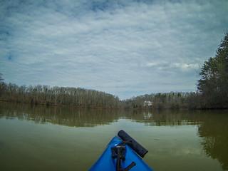 Lake Robinson (5 of 11)