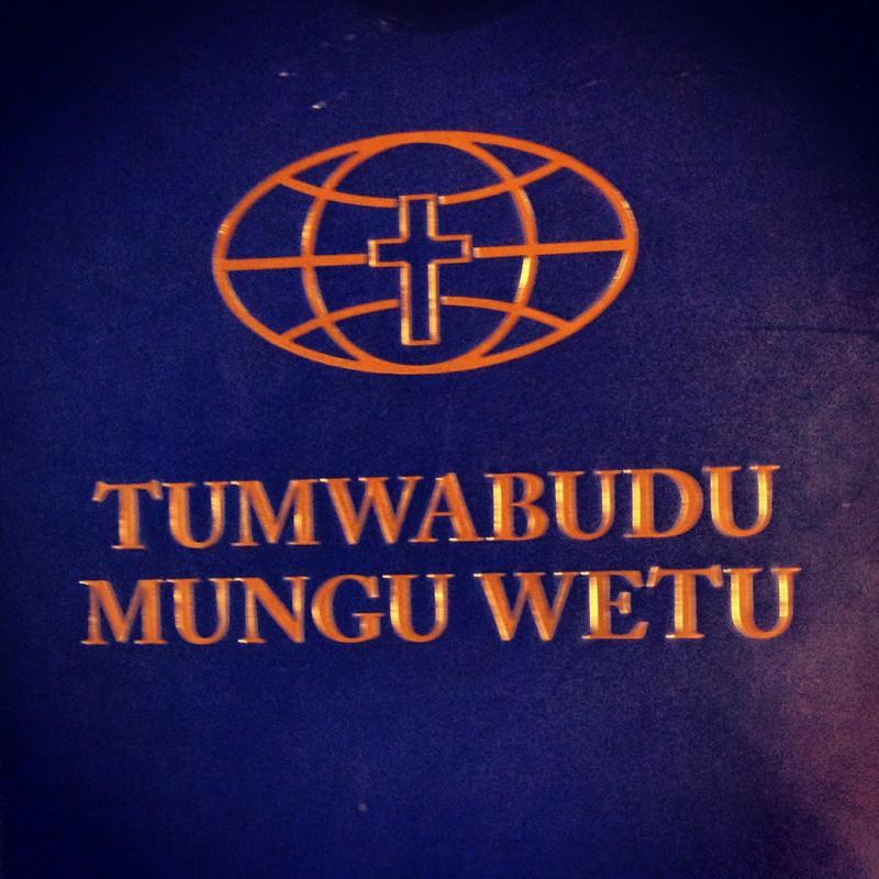 Tanzania Trip Segment
