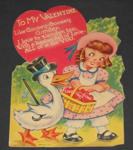 vintage valentines 004