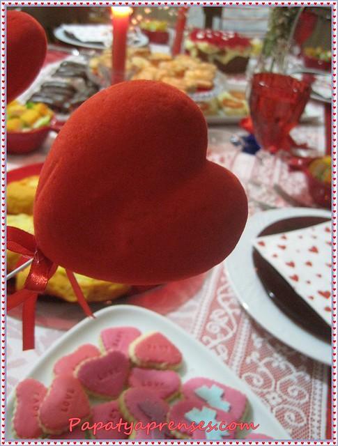 kalbim senin masası 016