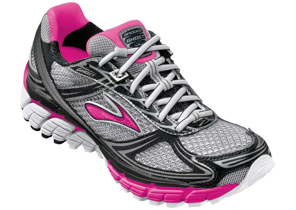 Run/Walk – Chattanooga Shoe Company – Dansko, Vionic, Fly ...
