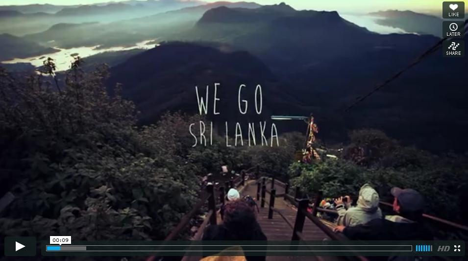 srilanka gog og