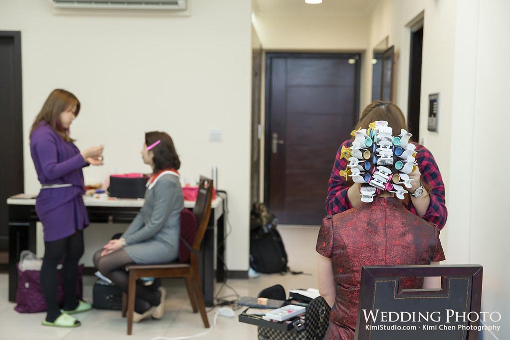 2013.01.27 Wedding-014