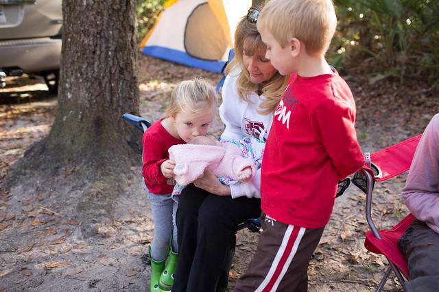 Camping_FaverDykes-3