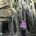 Ta Prohm by alykat