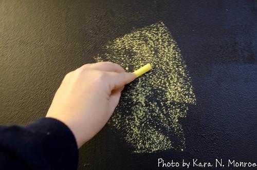 20130218-D70_6655-ChalkboardWall.jpg