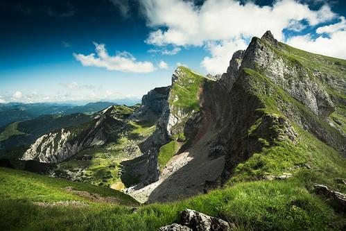 mountains.IV