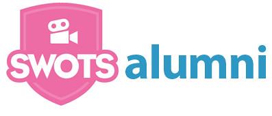 swots_alumni
