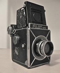 Tim_Milk's_Camera-IMG_4855-v2-sm