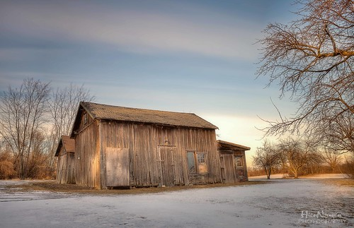sunset barn canon barns oldbarn nguyenphotos