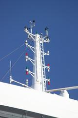 Hamburg HafenCity Queen Mary 2