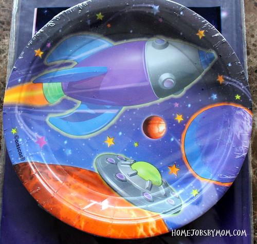 Outer space table cake ideas and designs for Outer space cake design