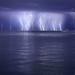 Lightning over Indian Ocean www.cloudtogroundimages.com