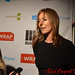 Director Kathryn Bigelow - DSC_0412