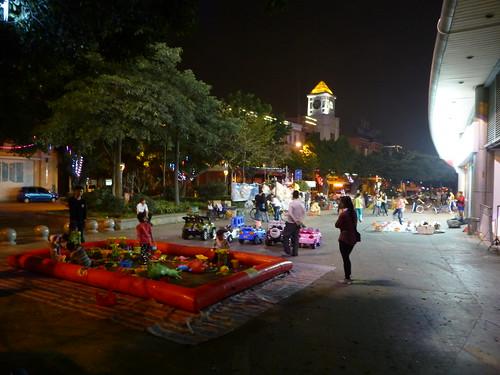 Guangdond-Guangzhou-Promenade (77)
