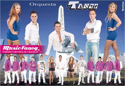 orquesta-tango---cartel-2013