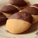 sünger kurabiye by pastamelegi