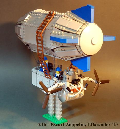 A1b - Escort Zeppelin (2)