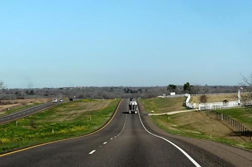TX Road-3