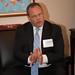 2012 ICBA Policy Summit