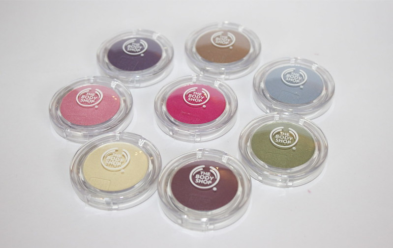 tbs eyeshadows